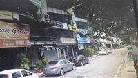 Property for Rent at Desa Sri Hartamas