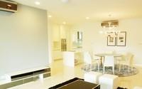 Property for Rent at D'Mayang
