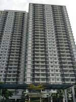 Property for Auction at Scenaria @ North Kiara Hills