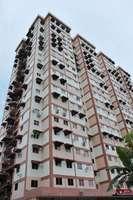 Property for Rent at Pinang Emas
