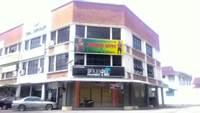 Property for Rent at Taman Ria Indah