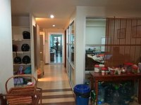 Property for Rent at Damansara Perdana