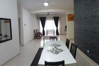 Property for Rent at Platinum Hill PV8
