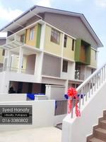 Property for Sale at Danau Mutiara