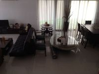 Property for Sale at Kemuning Residence