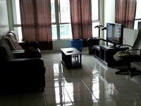 Condo Room for Rent at Casa Tiara, Subang Jaya