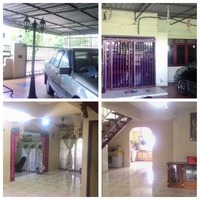 Property for Sale at Taman Sejati Indah
