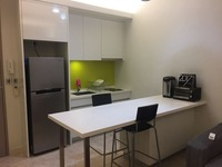 Condo For Sale at Kiaramas Ayuria, Mont Kiara