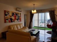 Property for Sale at Almaspuri