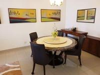 Condo For Sale at Almaspuri, Mont Kiara