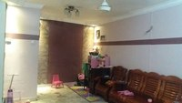 Property for Sale at Taman Desawan