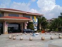 Superlink For Sale at Bandar Teknologi Kajang, Kajang