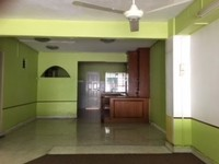 Property for Rent at Taman Mutiara Barat