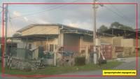 Property for Sale at Kampung Baru Ampang