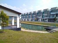 Superlink For Sale at Kajang 2, Kajang