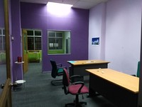 Property for Rent at Wisma Rampai