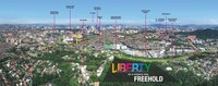 Property for Sale at Liberty @ Arc Ampang