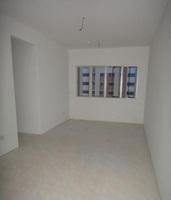 Property for Sale at Suria Kinrara