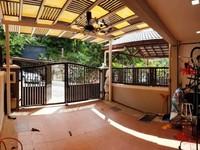 Property for Sale at Taman Bukit Anggerik