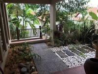 Bungalow House For Sale at Sierramas West, Sungai Buloh