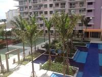 Condo For Rent at Indah Alam, Shah Alam