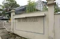 Property for Sale at Sri Kinabalu