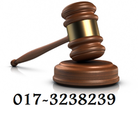 Property for Auction at Taman Lembah Impiana