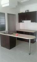 Property for Sale at Pangsapuri Angsana