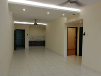 Condo For Sale at Amara Service Residences, Batu Caves