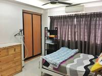 Condo For Sale at Sri Angsana Hilir, Desa Pandan