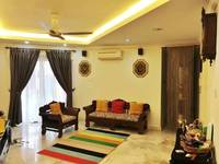 Property for Sale at Sri Angsana Hilir