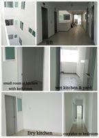 Condo For Rent at Bayu Sentul, Sentul