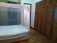 Condo For Sale at Desa Palma, Ampang Hilir