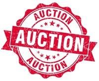 Superlink For Auction at Denai Alam, Shah Alam
