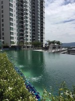 Property for Rent at Elit Heights