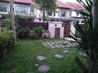 Semi D For Sale at BK8, Bandar Kinrara