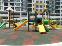 Condo For Rent at Mahkota Residence, Bandar Mahkota Cheras