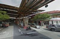 Retail Space For Auction at Saujana Utama 3, Sungai Buloh