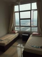 Apartment For Rent at The Arc, Cyberjaya