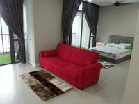 Property for Sale at TTDI Ascencia
