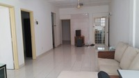 Property for Rent at Fortune Court