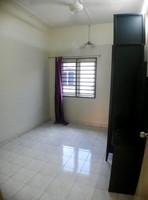 Terrace House For Sale at Kemuning Greenhills, Shah Alam
