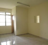 Apartment For Rent at Pangsapuri Langat Utama, Banting