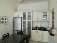 Semi D For Rent at Glenmarie Cove, Port Klang
