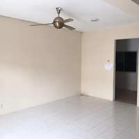 Property for Rent at Section 4