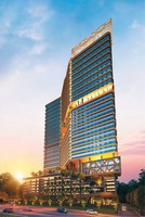 Property for Sale at Parc 3
