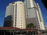 Property for Rent at Plaza Melaka Raya