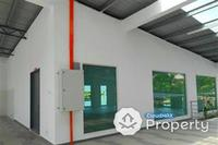 Property for Sale at Mahkota Residence
