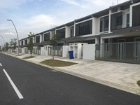 Property for Rent at Crista