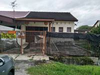 Property for Rent at Taman Melor
